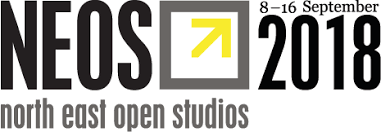 NEOS LOGO WITH DATE